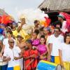 Kap Verden, Karneval