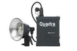 Ranger-Quadra-Hybrid-RX2-600x400