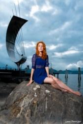 Icon Johanna-