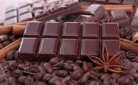 El chocolate amargo es el que más porcentaje de cacao tiene.