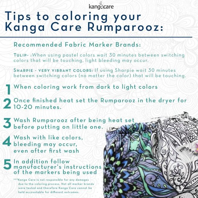 201707 rumparooz 3 tips