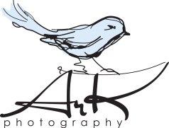 ArKPhotographyLogo