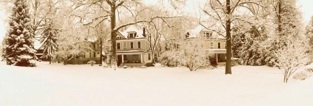Jeffers Homes