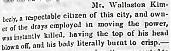 Aug. 30, 1853 Wheeling Daily Intelligencer