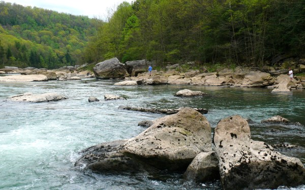 Gauley_River-27527-2