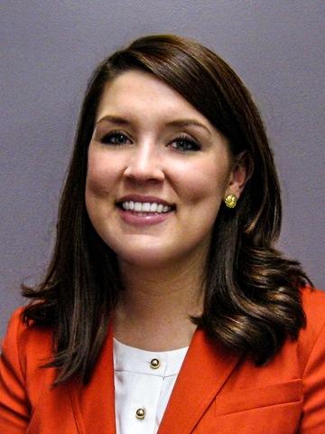 Allison Skibo