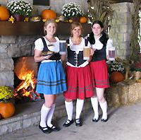 ofest_german_girls