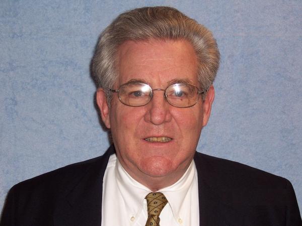 U.S. Magistrate Judge Jim Seibert