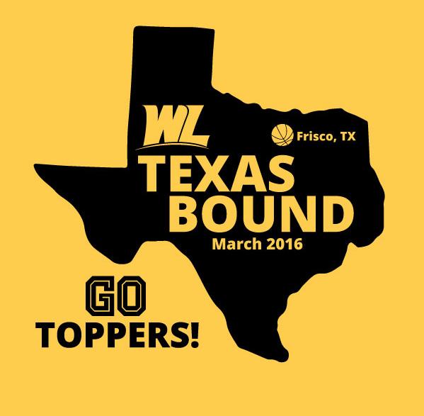 Texas-Mug-Design_fb
