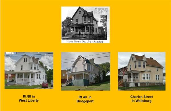 harris-model-6-houses-nearby