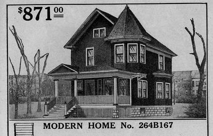 sears-turret-house-1917