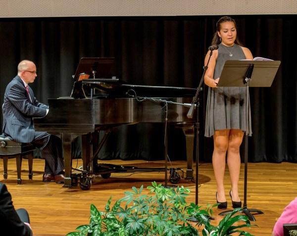 recital-hall-2