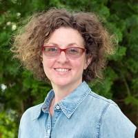 Nora Edinger