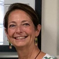 Phyllis Sigal