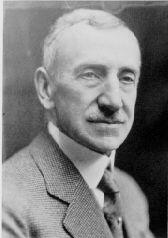 George Laughlin