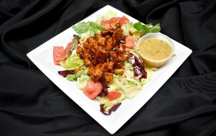 River City Salad