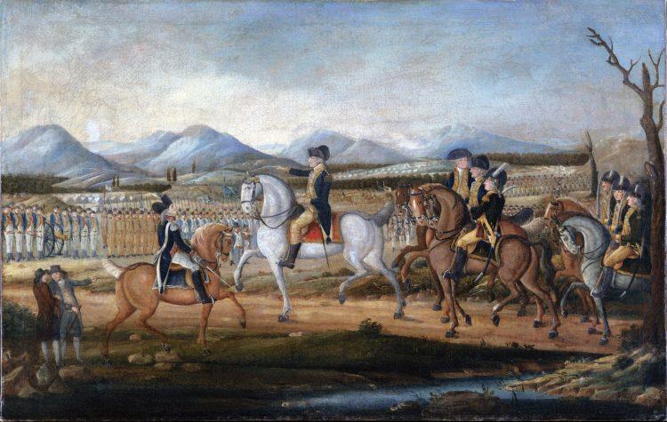 Whiskey Rebellion moonshine history west virginia
