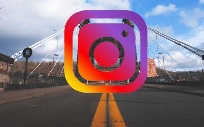 wheeling instagram