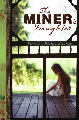The Miners Daughter