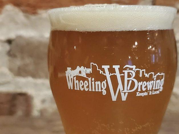 Wheeling Brewing Company
