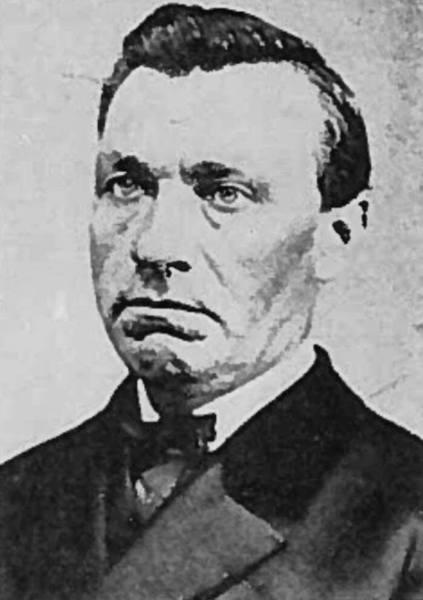 Father Kreusch