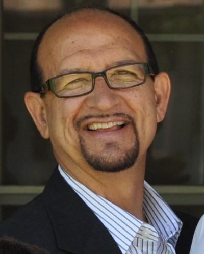 Ronald J. DiLorenzo