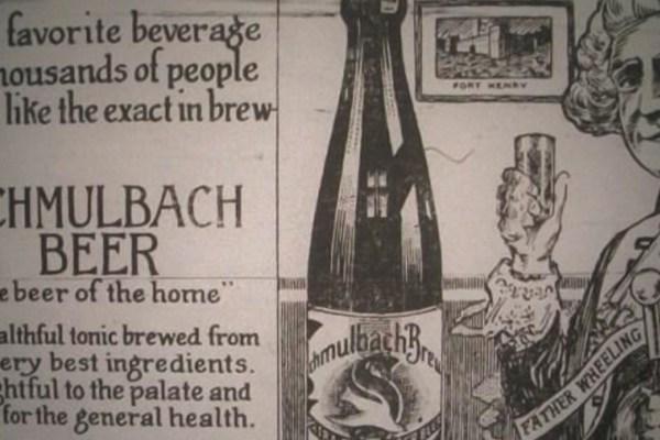Schmulbach Beer