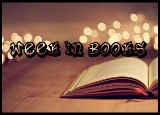 week-in-books