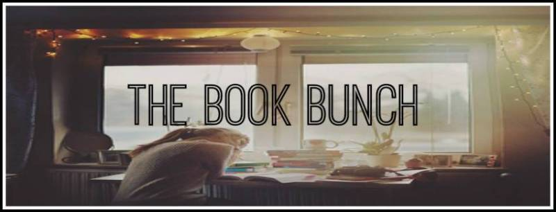 Book Bunch 1