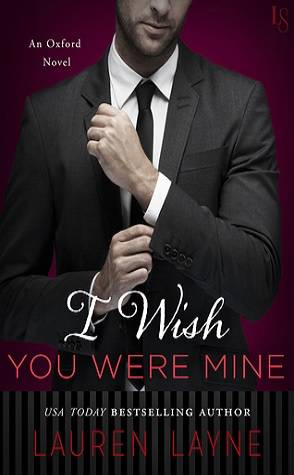 i-wish-you-were-mine