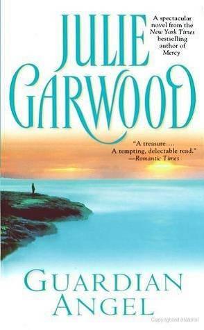 Throwback Thursday: Guardian Angel by Julie Garwood
