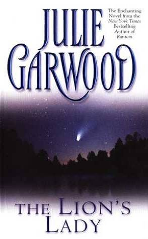 Throwback Thursday: The Lion's Lady by Julie Garwood
