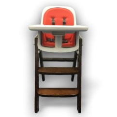 Oxo Tot High Chair Recall Outdoor Plastic Chairs Stackable Sprout