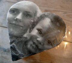 foto op doosje gemaakt door Lianne