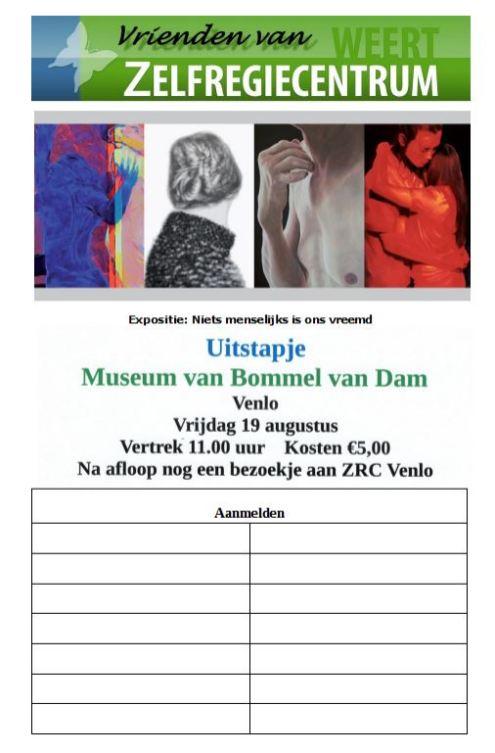 venlomuseum