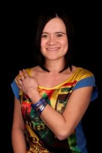 Jennifer Bakker-Olsem