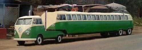volswagen.camper