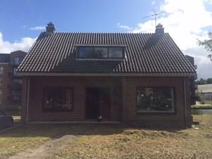 Rijnhuis