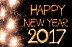 gelukkig-nieuwjaar-73272822