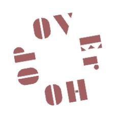 OVErHOOP Logo