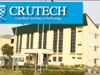 BREAKING!! CRUTECH Announces Date of Resumption