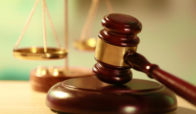 Tribunal promises fair ruling in Cross River gov election petition case