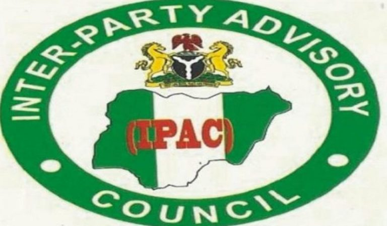 Cross River North: IPAC Vows To Shut Down National Assembly If Jarigbe Agom Is Not Sworn In As Senator