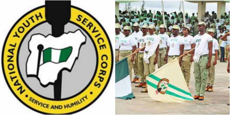 Strictly for NYSC Bactch A 2020: Questions And Answers About NYSC PPA