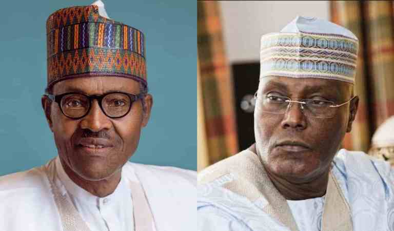 Recession: Atiku Advised Nigerian Government To Increase Taxes On The Super-Rich
