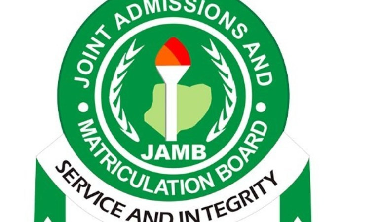 BREAKING!! JAMB Suspends Candidate Registrations for 2021