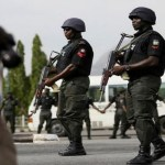BREAKING!! Big Shake Up In Nigeria Police Over IGP Adamu's Retirement, 3 DIGs, 10 AIGs To Go...