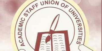 JUST IN!! We Support Schools Reopening, But...— ASUU