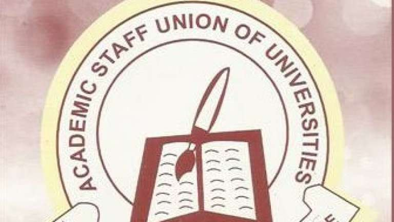 Strike Will Continue As Long As Govt Withholds Our Salaries — ASUU
