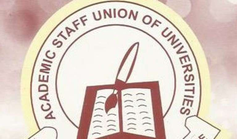Strike: ASUU Begs Nigerian Students To 'Unite' And Fight With Them